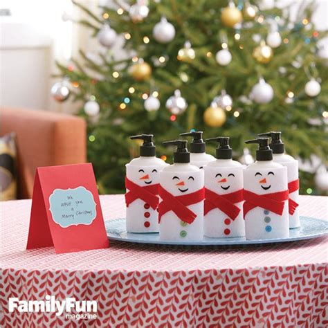 adult holiday favors 136 best happy holidays images on happy holidays inspiration and amazing