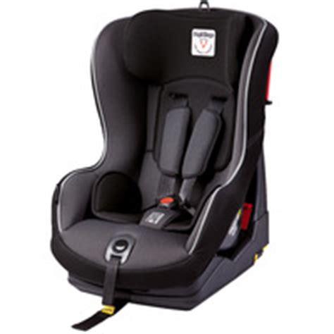 siege bébé isofix siège auto rehausseur bien choisir siège auto aubert