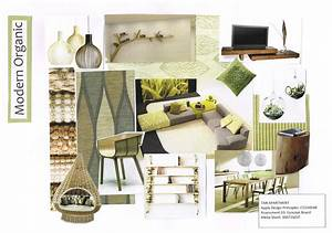 my first mood board distracted by design With interior decor mood boards