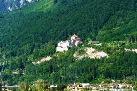 Liechtenstein. Lichtenstein - zdjęcie z wakacji (id: 64320,0)