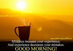 GOOD MORNING IN... Cebuano Good Morning Quotes