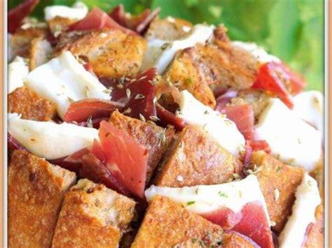 cuisine apero recettes d 39 apéro de la cuisine de mamie caillou