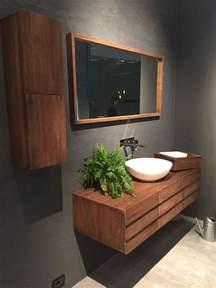 Bathroom Vanity Design Ideas Stylish Ways To Decorate With Modern Bathroom Vanities