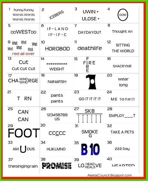 HD wallpapers brain teaser worksheets for kids