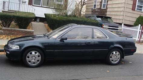 95 Acura Legend Coupe by Pics Of My 95 Acura Legend Coupe The Acura Legend