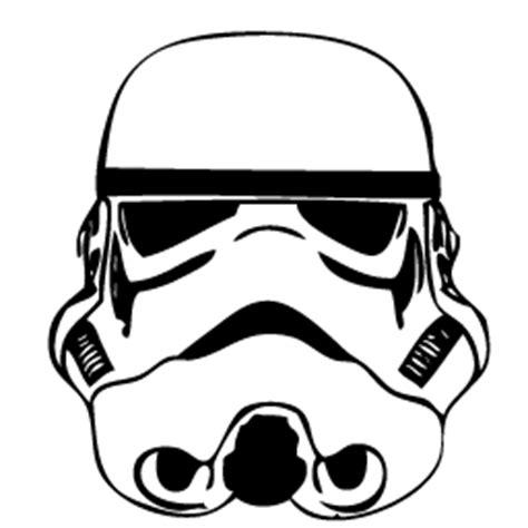 Yoda Pumpkin Stencils Free Printable by Free Vector Storm Trooper Clipart Best