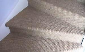 Sisal Ou Jonc De Mer : escalier sisal ou jonc de mer m canisme chasse d 39 eau wc ~ Dailycaller-alerts.com Idées de Décoration