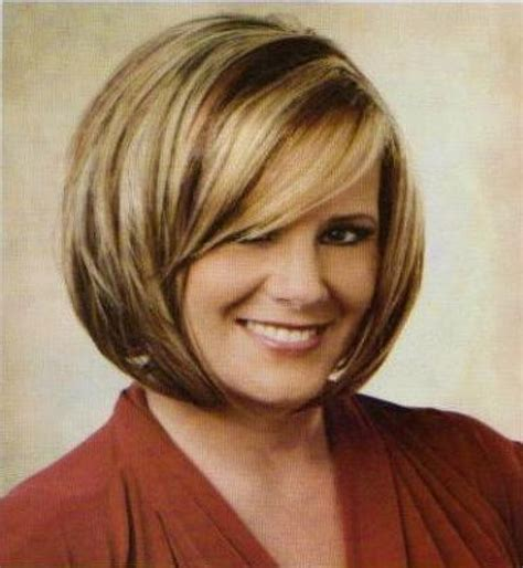 image of new hair style 17 best images about hair styles highlights on 4544