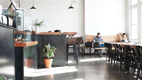 Кофейня · central sacramento · подсказок и отзывов: The Sprudge Coffee Guide To Sacramento