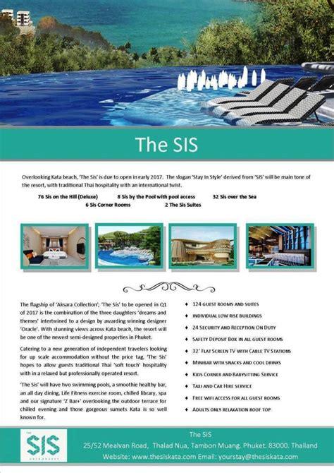 hotel fact sheet template sampletemplatess