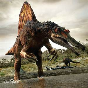 恐龙图片_百度百科