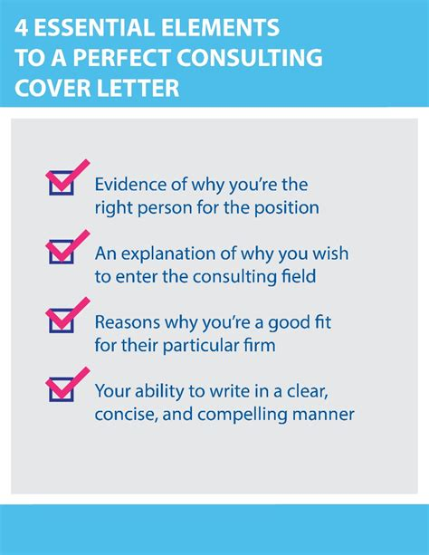 Resume Cover Page Exle by 10 What To Say When Emailing A Resume Business Letter