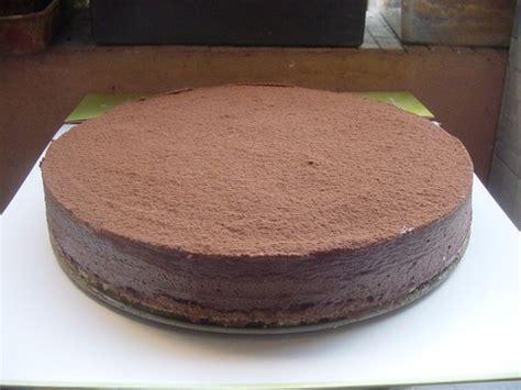 g 226 teau au chocolat en poudre facile recette de g 226 teau au chocolat en poudre facile marmiton