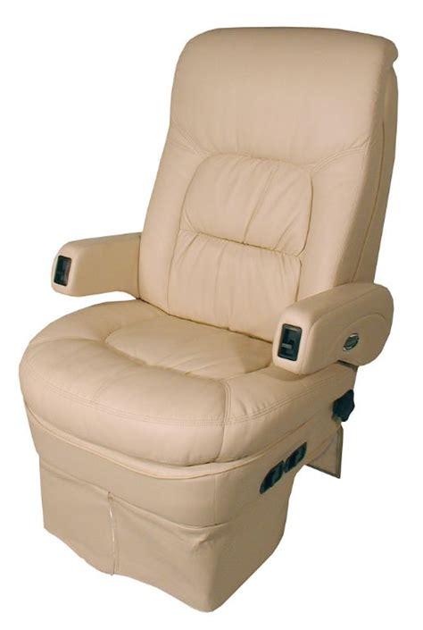 rv captains chairs flexsteel flexsteel 554 busr captains chair glastop inc