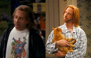 Russell on Everybody Loves Raymond - 25 Casting Fails in ...
