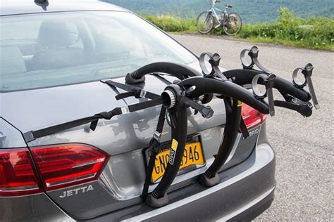 bike racks cars rack carriers carrier bicycle bikes saris thewirecutter comparison bones trucks acl ng truck mount hitch rear trailer