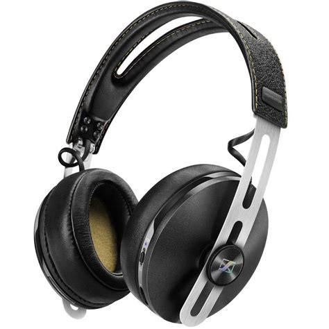 Best Mobile Headphones 6 Best Headphones With Mic For Mobile 2018