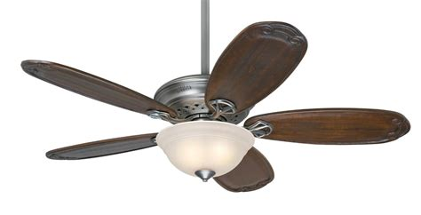 metal fans at home depot ceiling fan pull chain home depot john robinson house