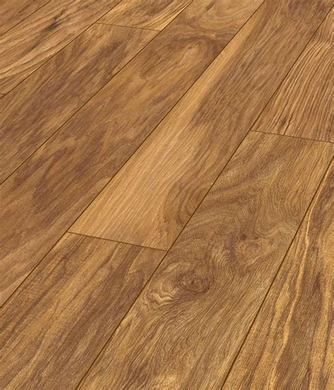 wooden flooring india price wooden flooring price in india driverlayer search engine