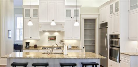 fabuwood cabinet price list forevermark cabinetry pricing home design inspirations