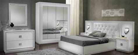meubles conforama chambre conforama chambre