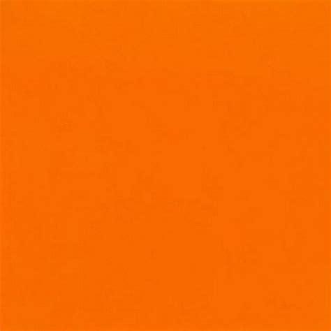 burnt orange 1080 g14 gloss burnt orange