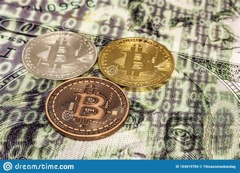 A consensus mechanism should bring about as much agreement from the group as possible. Cyripto Money Mining. Bitcoin BTC Is A Consensus Network That Provides A New Payment System And ...