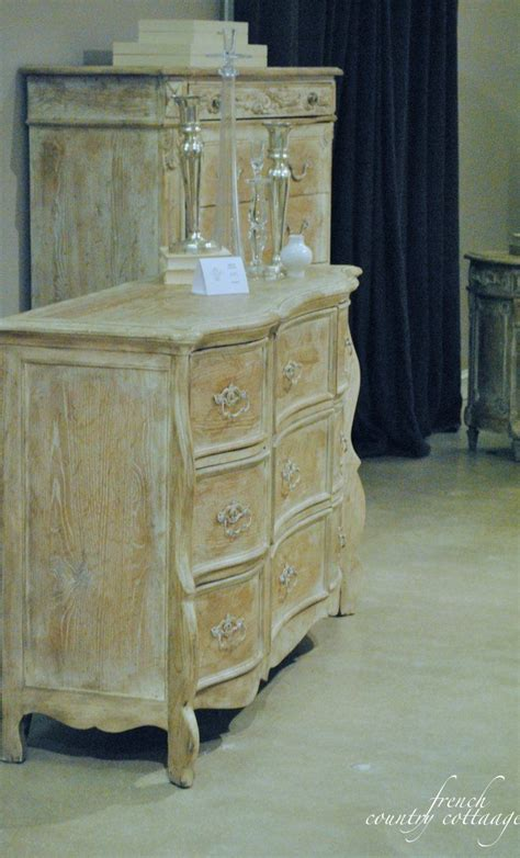 images  painted french provincial inspiration