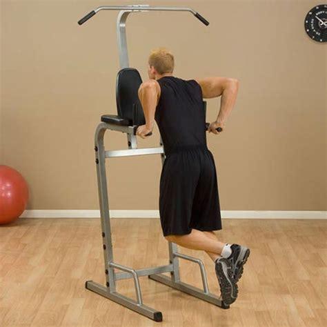 chaise romaine best fitness poste abdo lombaire bfvk10