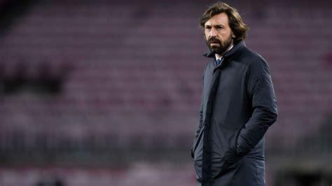 Juventus vs. Atalanta Serie A Odds, Picks, Predictions ...