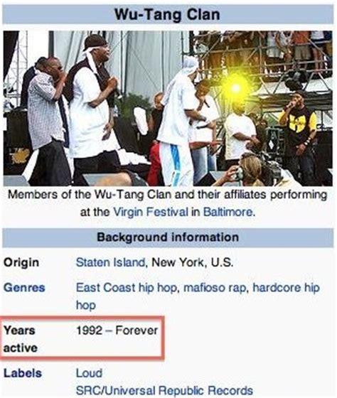 Wu Tang Meme - wu tang clan funniest meme images photo gallery karma jello