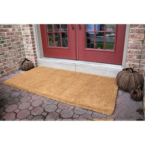 Front Door Mats by Front Door Mats For Doors With Front