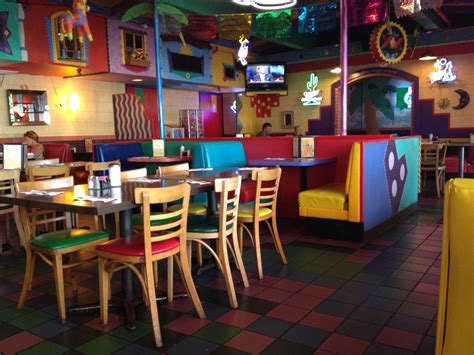 what is tex mex cuisine image gallery tex mex restaurant