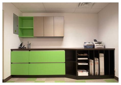 south shore morgan storage fascinating office storage cabinets design office
