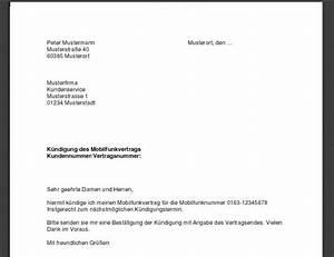 Untermietvertrag Kündigung Muster : mcfit k ndigung vorlage k ndigung vorlage ~ Frokenaadalensverden.com Haus und Dekorationen