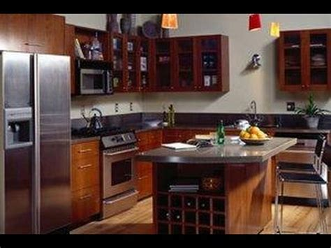 kitchen cabinet restaining restaining maple kitchen cabinets 2732