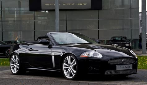 black convertible jaguar xkr convertible 2014 image 36