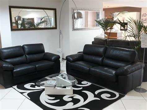 divano 2 posti offerta divano 3 posti 2 posti in pelle bolgheri rosini offerta