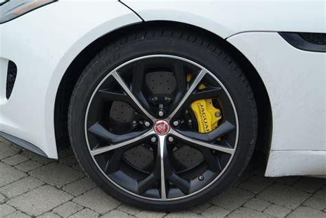 review  jaguar  type  coupe canadian auto review