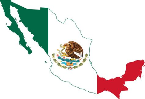 mexico courting canadian investment  newly reformed