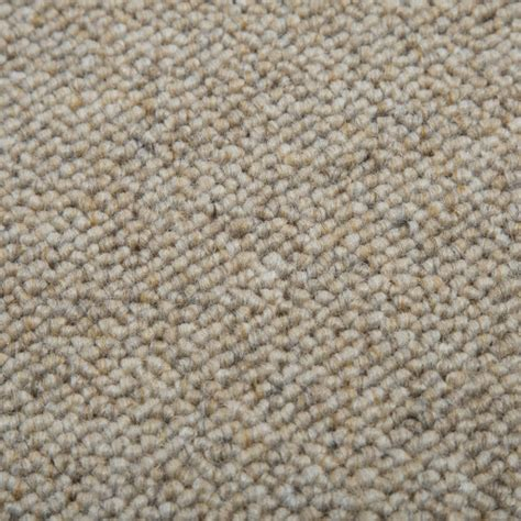 Berber Look Top Carpets And Floors