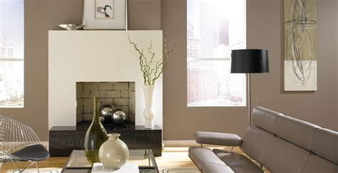 Permalink to Best Behr Paint Colors For Bedroom