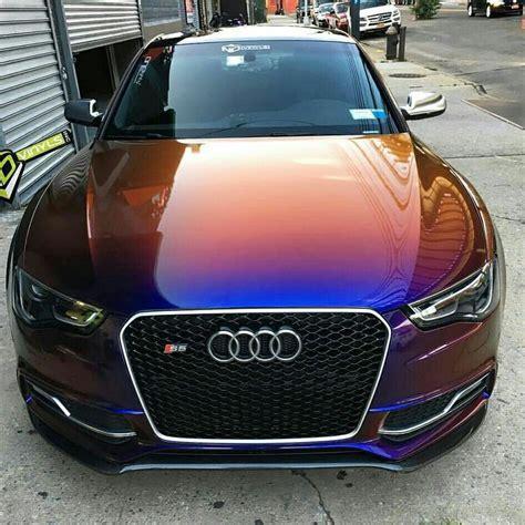 best 25 car paint ideas on custom car