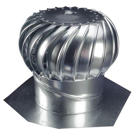 industrial roof exhaust fans attic wind turbine industrial roof vent exhaust fan