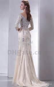 wedding dresses wichita ks prom dresses formal dresses