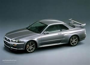 Nissan Skyline Gtr R34 Gebraucht Kaufen : nissan skyline gt r r34 specs photos 1999 2000 2001 2002 autoevolution ~ Jslefanu.com Haus und Dekorationen