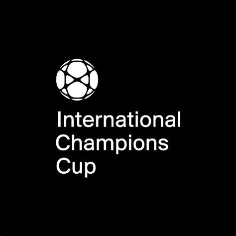 Бенфика – Ювентус смотреть онлайн, прямая трансляция - 28.07.2018 | SmotriSport.TV