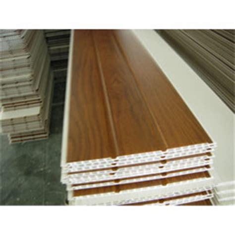 pvc ceiling panels false ceiling roofing supplies a