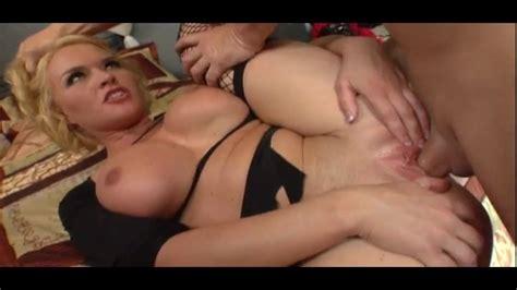 Trailers Hocus Pocus Xxx Porn Movie Adult Dvd Empire