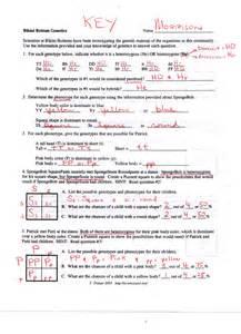Complementary And Supplementary Angles Worksheet Pdf Spongebob Genetics Worksheet Davezan